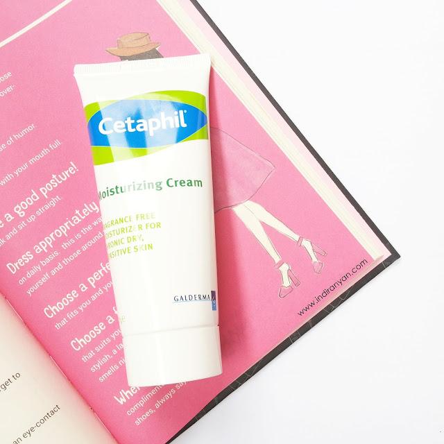 cetaphil-moisturizing-cream