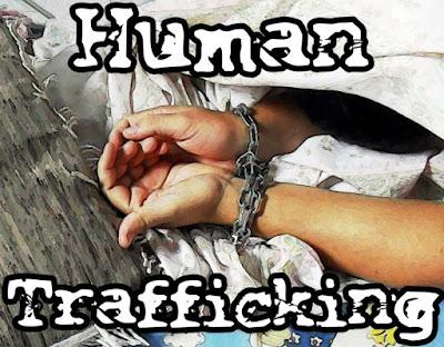 perdagangan anak perempuan di bawah umur human trafficking