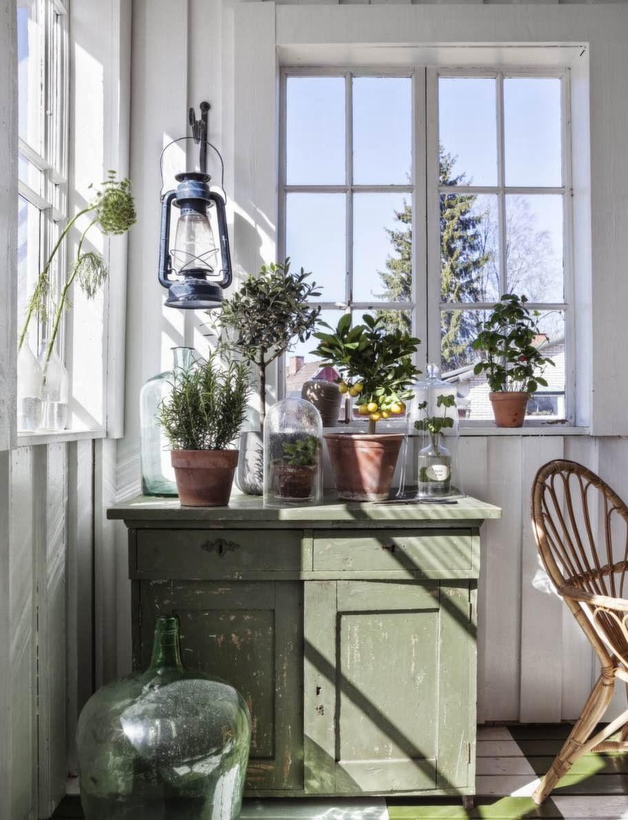 home garden ambiance boh me au jardin d 39 hiver. Black Bedroom Furniture Sets. Home Design Ideas