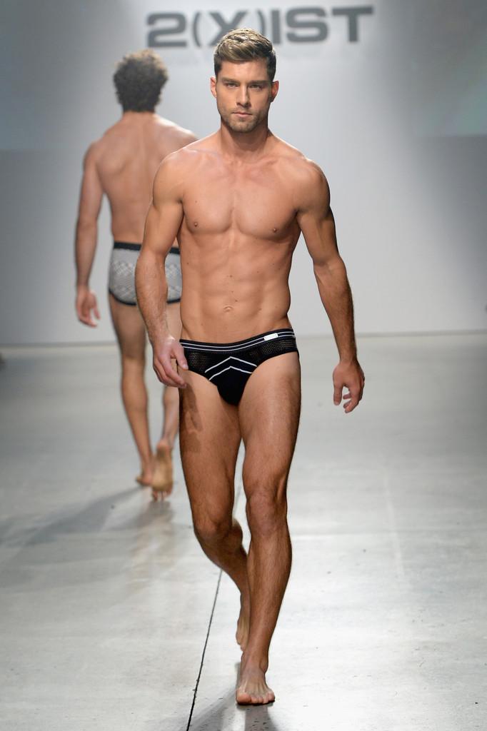 Fashion Show Denver