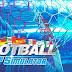[Fshare/Bóng Đá] Football Club Simulator