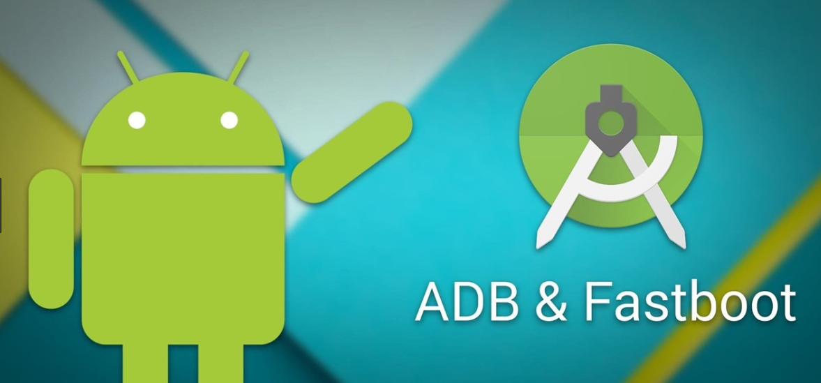 How To Root Any Android Device Manually Using ADB or Fastboot