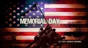 memorial day images for twitter