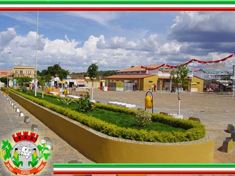 Iuiú Bahia fonte: 4.bp.blogspot.com