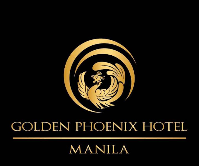 Golden Phoenix Hotel Manila, one of the nominees for the 2nd Virtus Awards 2016