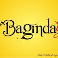 Lirik Lagu d'Bagindas - Ay