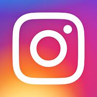Instagram Menggunakan Teknologi AI Untuk Memblokir Komentar Yang Menyinggung