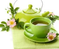 i benefici del te verde sulla salute