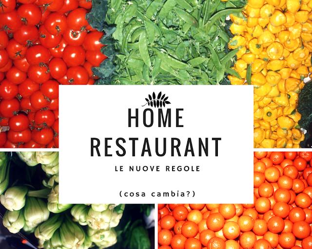 home restaurant legge