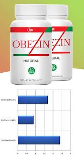 pareri forum obezin natural slabire fara efecte adverse