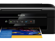 Epson L365 driver download for Windows, Mac, Linux