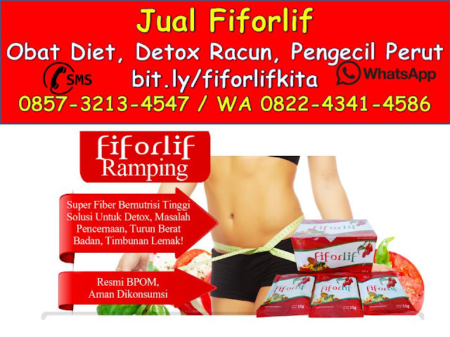 0857-3213-4547 (Isat), FIFORLIF SIDOARJO, Agen RESMI Fiforlif di Sidoarjo Jawa Timur