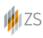 ZS Associates Freshers Trainee Recruitment