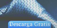 http://librosmimundofavorito.blogspot.mx/2016/02/cincuenta-sombras-de-grey-el-james-pdf.html