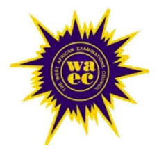 WAEC DIRECT.ORG 2019/2020 ONLINE – RESULT CHECKER