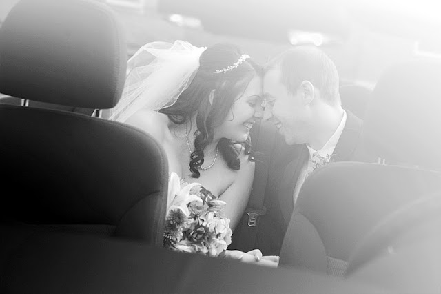 Stevens Point Wedding Photography
