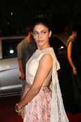lavanya tripathi new sizzling photos-thumbnail-12