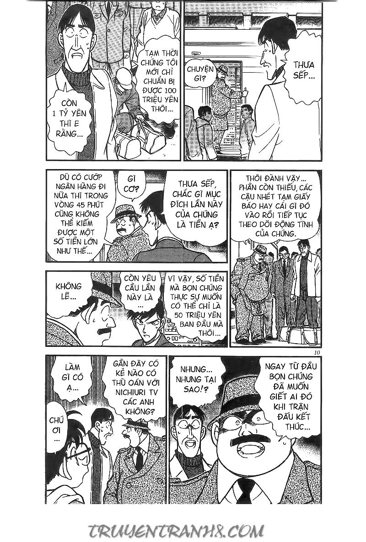 Detective Conan Chap 191 - Truyen.Chap.VN