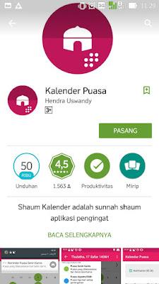 aplikasi orang muslim