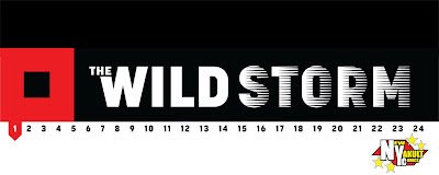 http://new-yakult.blogspot.com.br/2017/02/the-wild-storm-2017.html
