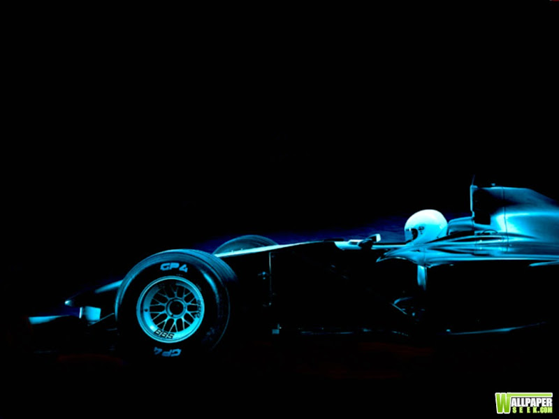 wallpapers formula one car wallpapers formula one 3d wallpapers title=