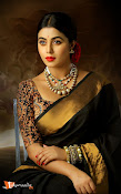 Poorna Telugu Actress-thumbnail-15