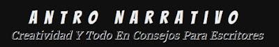 Blog para escritores - Antro Narrativo - Blog de escritura y recursos - Diversidad