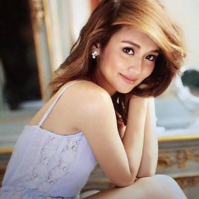 cute american teen pic, cute russian teen pic,   lovely teen girls photo