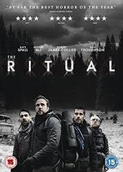 descargar JEl Ritual Pelicula Completa HD 720p [MEGA] [LATINO] gratis, El Ritual Pelicula Completa HD 720p [MEGA] [LATINO] online