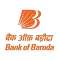 Bank of Baroda Job Recruitment of assam 2018 - [Engagement of Domain Experts/ Industry Specialists]