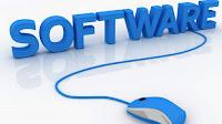 Siti più affidabili dove scaricare programmi e software per PC