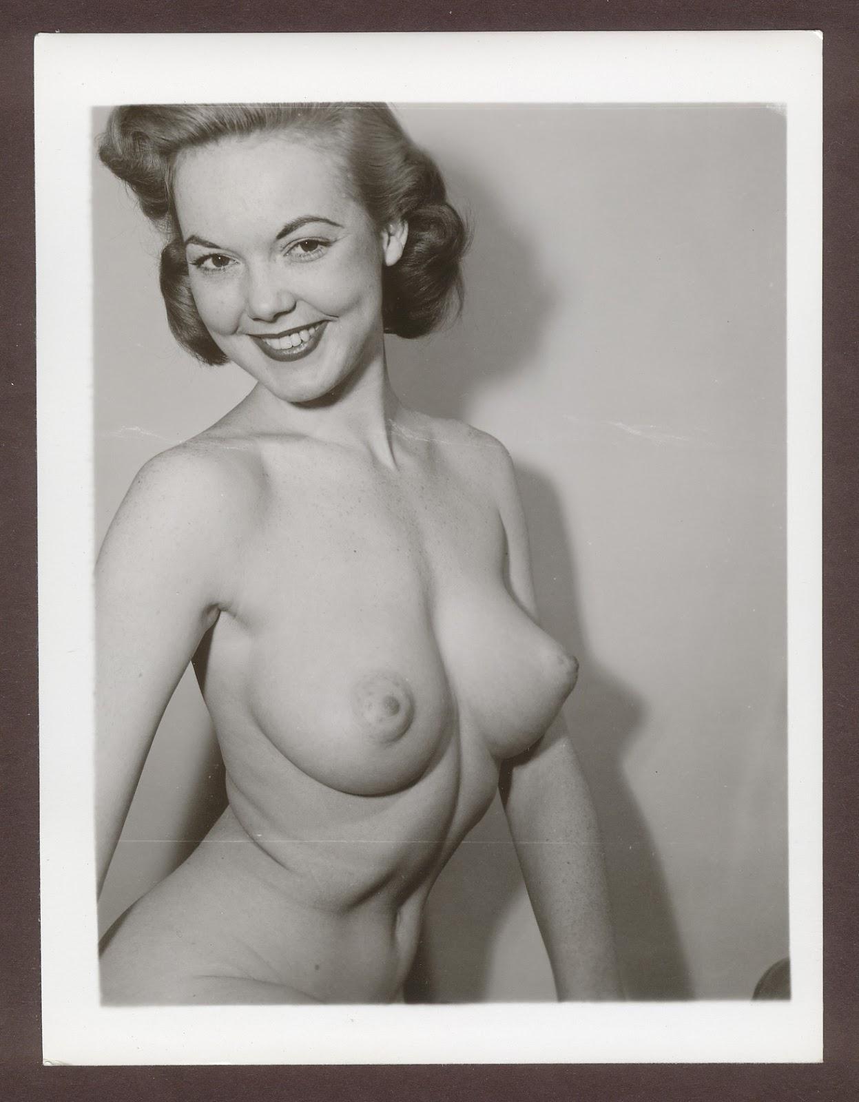 Judy Nude 114