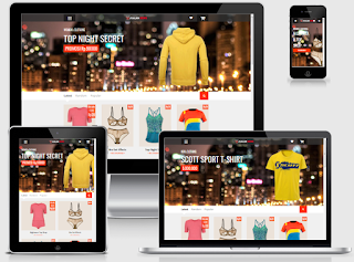 Cara Menemuka Supplier Untuk Bisnis Online