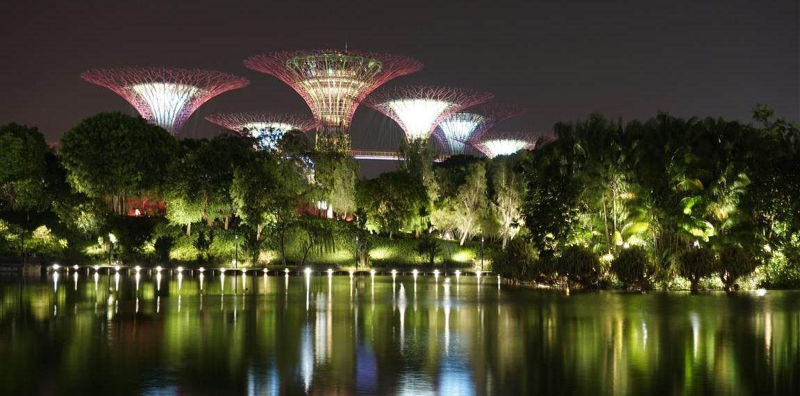 Aplikacje randkowe singapur