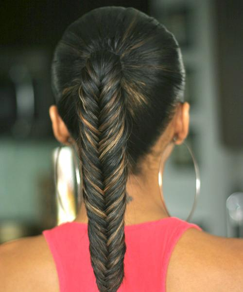 Some Hairstyles For You Chori Choriyaan चोरी चोरियाँ