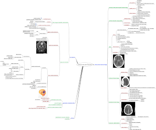 tatsnotes.: cerebrovascular disease