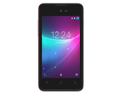 Walton Primo D8: Smartphone Price, Feature, Specification in Bangladesh