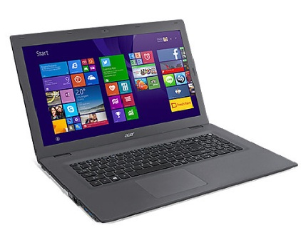 Acer Aspire E5-722G Atheros Bluetooth Drivers Windows