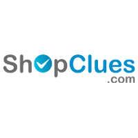 how sell online,shopclues seller program