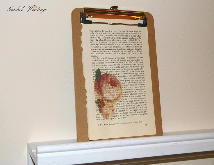 libro-decoupage-estante