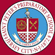 Saint Peter's Prep Welcomes Academically Exceptional Young Men