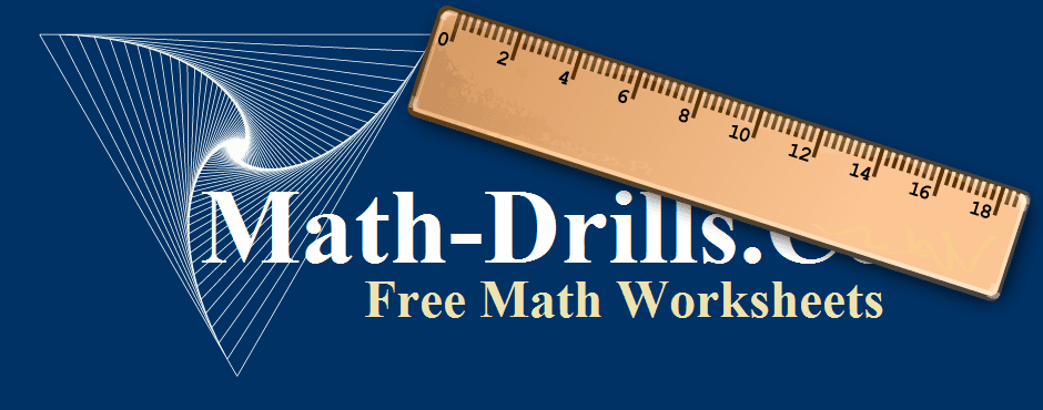 Wonderful free math resource!