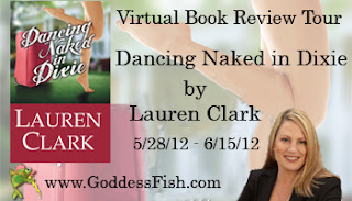 Review - Dancing Naked in Dixie