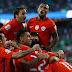Chile humilla 7-0 a México y lo elimina de la Copa América Centenario