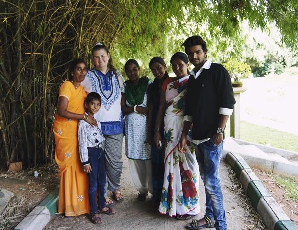 Gradina-Botanica-Bangalore-India-Impresii