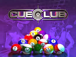 Cue Club 2017 Game Free Download