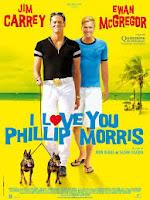 I Love You Phillip Morris, 2009