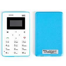 Sky Card Phone