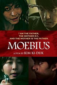 Watch Moebius Online Free in HD