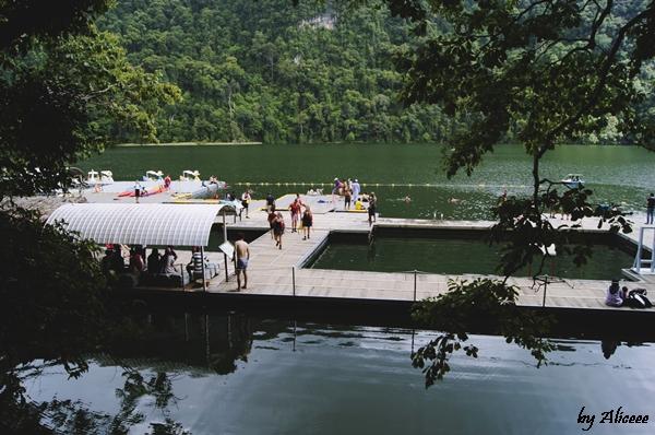 lac-Malaezia